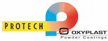 Protech Oxyplast Powder Coatings